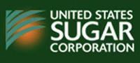 us sugar