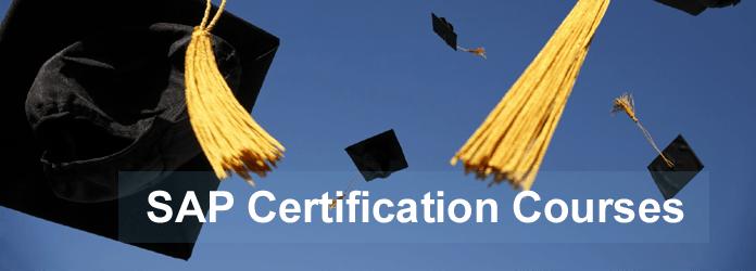 SAP Certification Practice Exam   Prepare for SAP Certification ...
