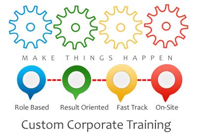 SAP Courses: Inclass & Online SAP Courses, ERP Modules: LearnSAP