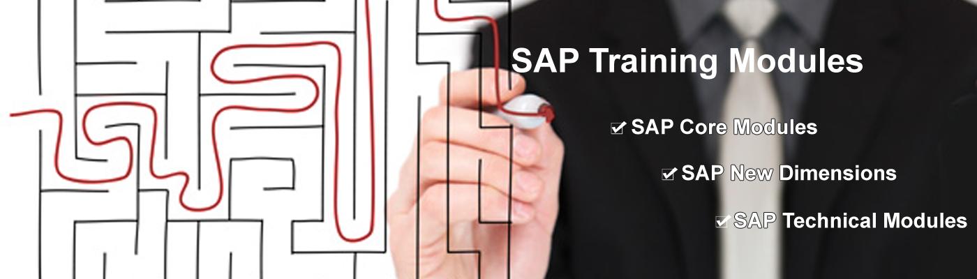 Free SAP Training with SAP Learning Hub - ERProof