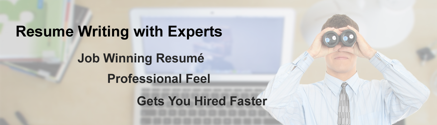 Sap Job Hunt Free Sap Resume Builder Cv Help Learnsap