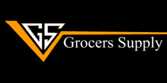 Grocers Supply Co. Inc.