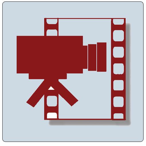 SAP Videos